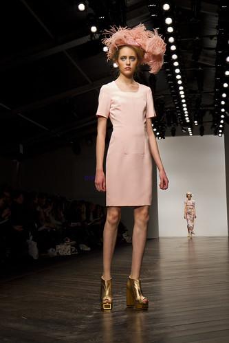 Fashion Trends LFWeekend XXIII