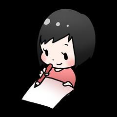 fujimonao_logo
