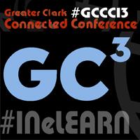 Thumbnail for GLOBALLY CONNECTED- NEIDLINGER'S LA 7