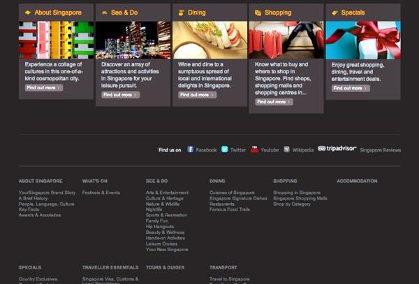 www.yoursingapore.com.png-004