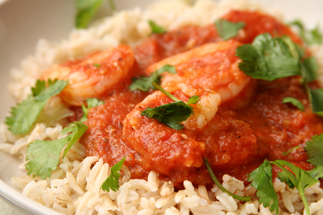 chipotle shrimp 5