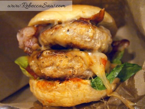 Burgertory - SS15 - delicious Gourmet PORK BURGERS-016