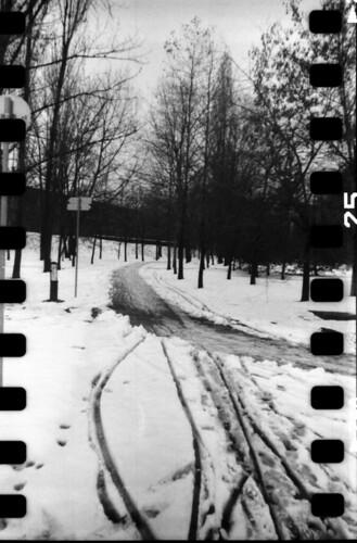 Budapest winter_0010