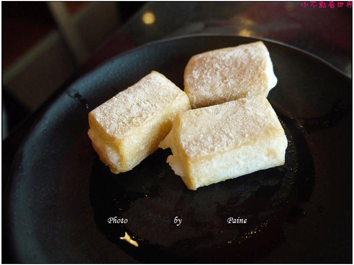 桃園牛番日式燒肉吃到飽 (51).JPG