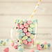 For breakfast? Drink the Easter! by uccia♥photography