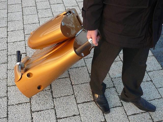 moveo-scooter-electrico_diarioecologia