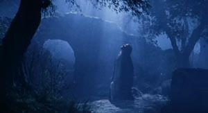 Getsemani 11