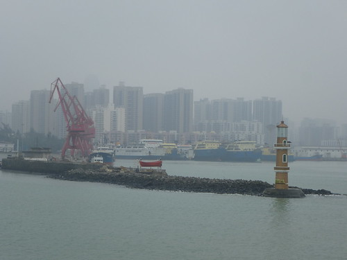 Hainan 13-Haikou-Ferry (26)