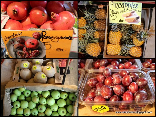 dailyhelen_fruitharvest by dailyhelen