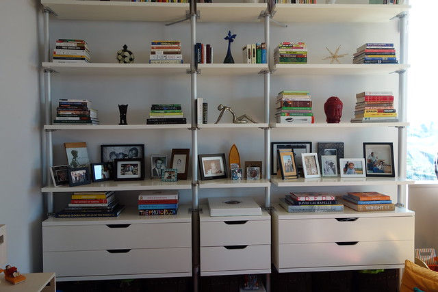 forum libreria alternativa. Black Bedroom Furniture Sets. Home Design Ideas