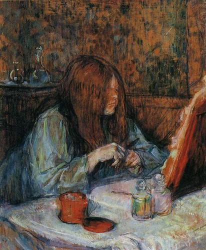 Imagem - Henri-de-Toulouse-Lautrec