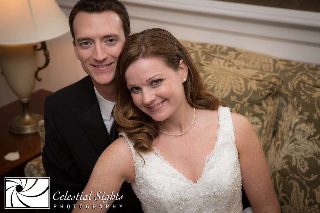 Kerri&Brandon-5834