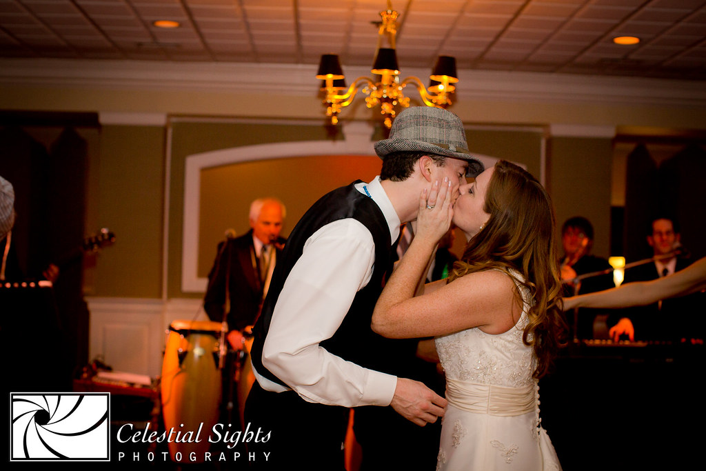Kerri&Brandon-6248