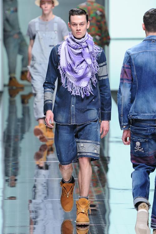 FW13 Tokyo mastermind JAPAN237_Maximilian Marcisiak(Fashion Press)