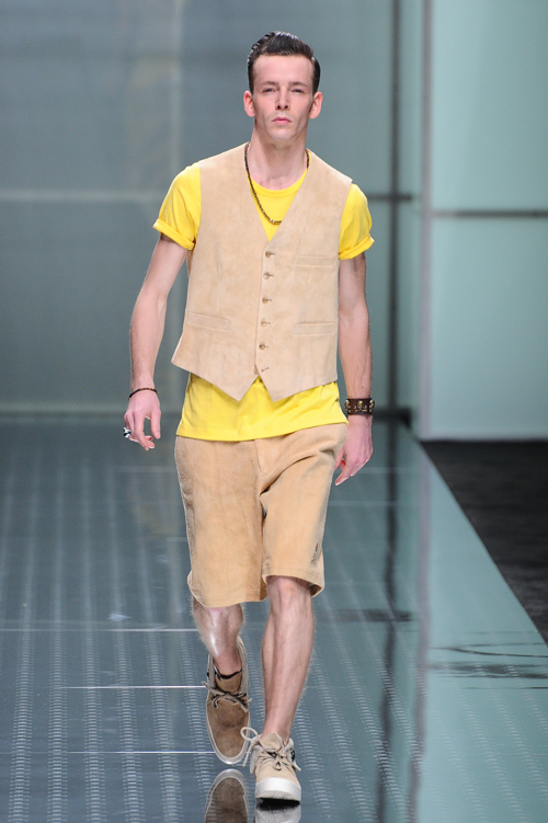 FW13 Tokyo mastermind JAPAN276(Fashion Press)