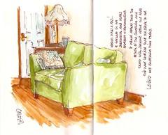 04-03-13d by Anita Davies