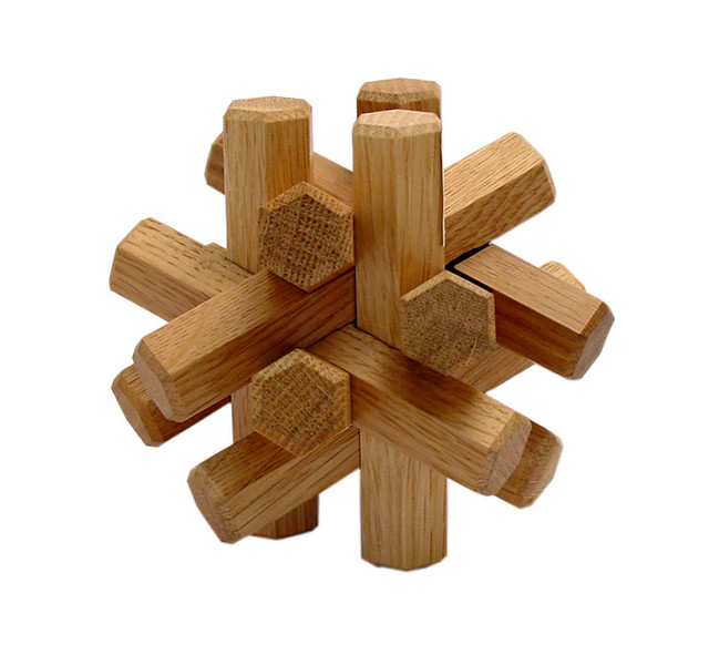wooden-puzzle-12