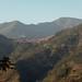 Vista de Santa María Temaxcalapan, Districto Villa Alta, Región Sierra Juárez, Oaxaca, Mexico por Lon&Queta