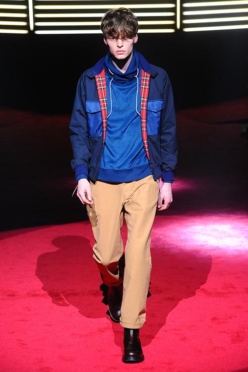FW13 Tokyo WHIZ LIMITED024_John Hein(Fashion Press)