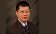 薛兆丰:宪政的涵义