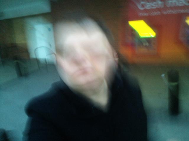 PIC_7205