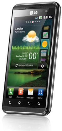 LG-Optimus-3D-P920-front