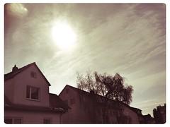 23.03.2013 Stuttgart