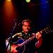 Matt Pryor @ Revival Tour 3.22.13-19