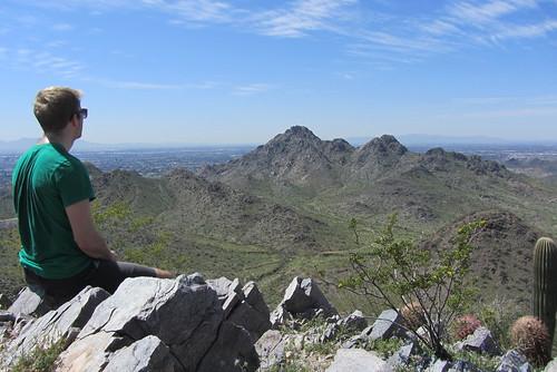 Arizona19