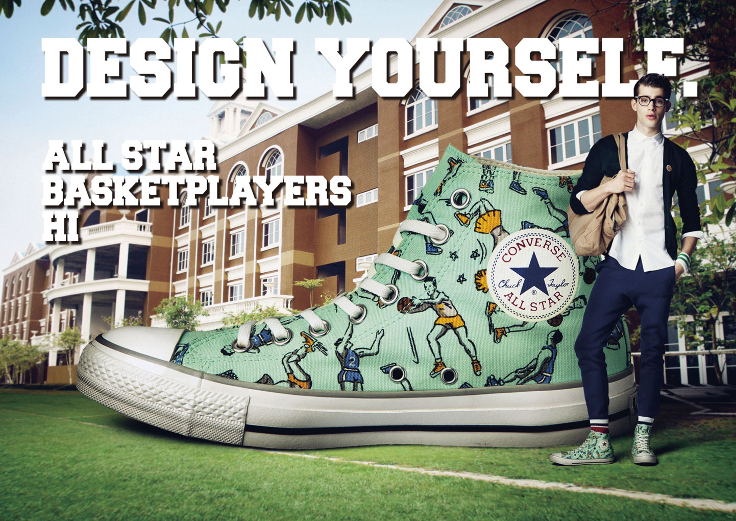 Jamie Wise0001_CONVERSE Design Yourself