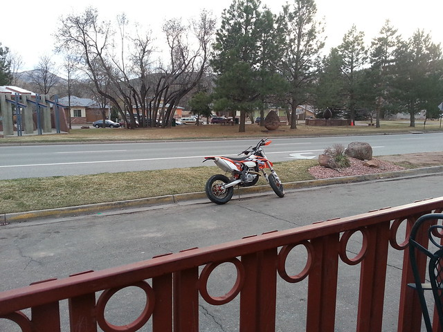 Ktm  Xcw For Sale