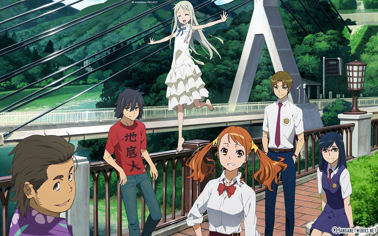 28471854865 1346791d70 o 21 Anime bi kịch làm bạn không cầm được nước mắt.