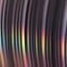 rainbow colours II by Juliett09