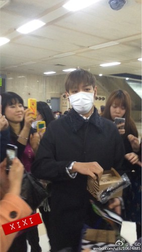 TOP - Gimpo Airport - 03nov2015 - 3210674885 - 06