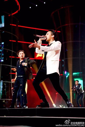 BIGBANG Hunan TV 2015-12-31 (56)