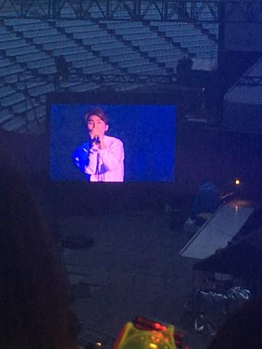 BIGBANG 10th Anniversary Concert Osaka Day 1 2016-07-29 (26)