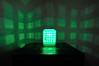 3d-lamp-cube_01