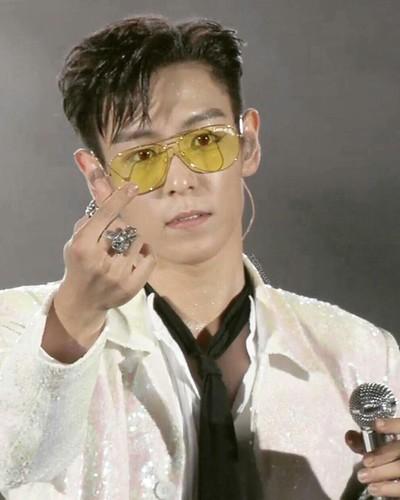 BIGBANG A-Nation Tokyo Screencaps 2016-08-27 (21)