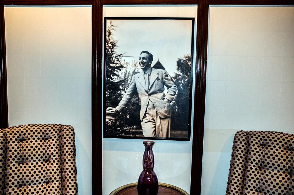 Walt Steakhouse 55