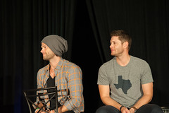 SPN_Dallas_2016_Jared_and_Jensen_main_panel_235