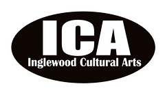 Photo: inglewood Cultural Arts