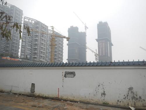 Shenzhen Landscape