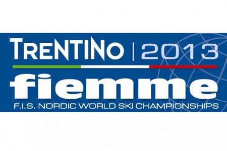 Česká nominace na MS v klasickém lyžování do Val di Fiemme 2013