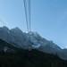 Zugspitze-20120921_2677