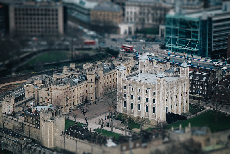 Tower Hill.