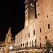 Verona-20120921_2745
