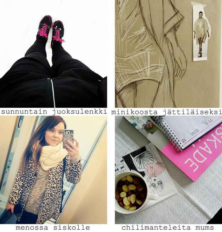 instagram25
