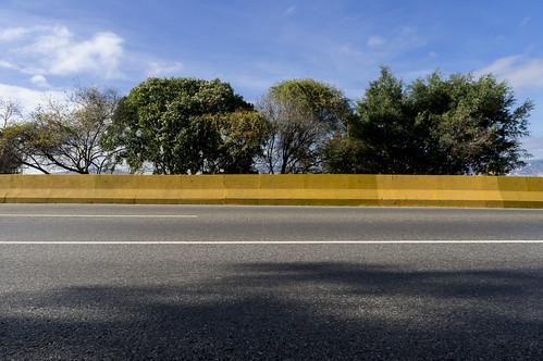 venezuela sony caracas f3 nex cotamil avboyacá avenidaboyacá sonynexf3