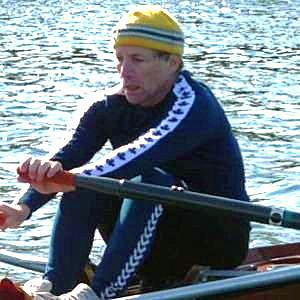 Lloyd Alter (courtesy of Lloyd Alter)