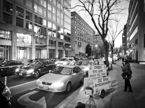 2013 02 12 - 032 - DC - L St Cycle Track